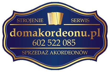Dom Akordeonu